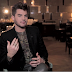 2015-04-29 Video Interview: Shazam Exclusive with Adam Lambert