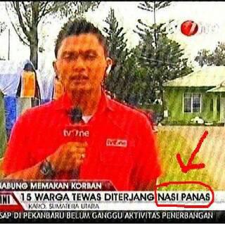 Status Gambar Facebook Lucu Dan Unik TV