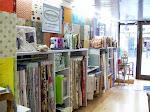 Vue Boutique & Atelier