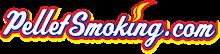 Pellet Smoking.com