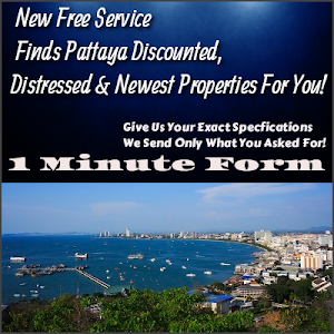 Pattaya Property Resources