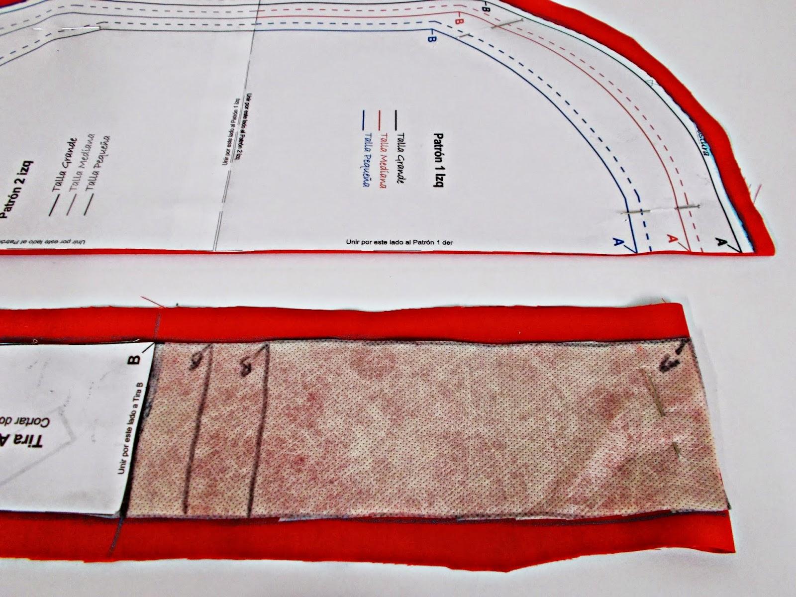 Costura-KimoKap-paso a paso-videotutorial-solidaridad-oncología-niños-sonrisa-
