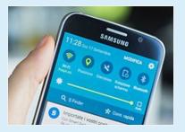 Cara Melihat Orang Yang Mencuri Wifi Dari Android