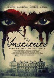 The.Institute.2017