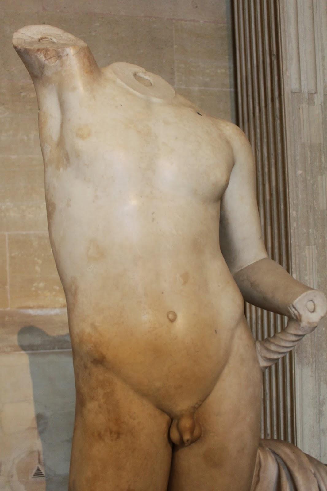 tna angelita love nude