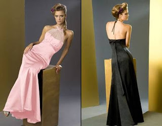 vestido_longo_frente_unica_04