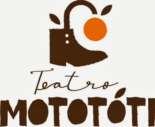 Teatro Mototóti