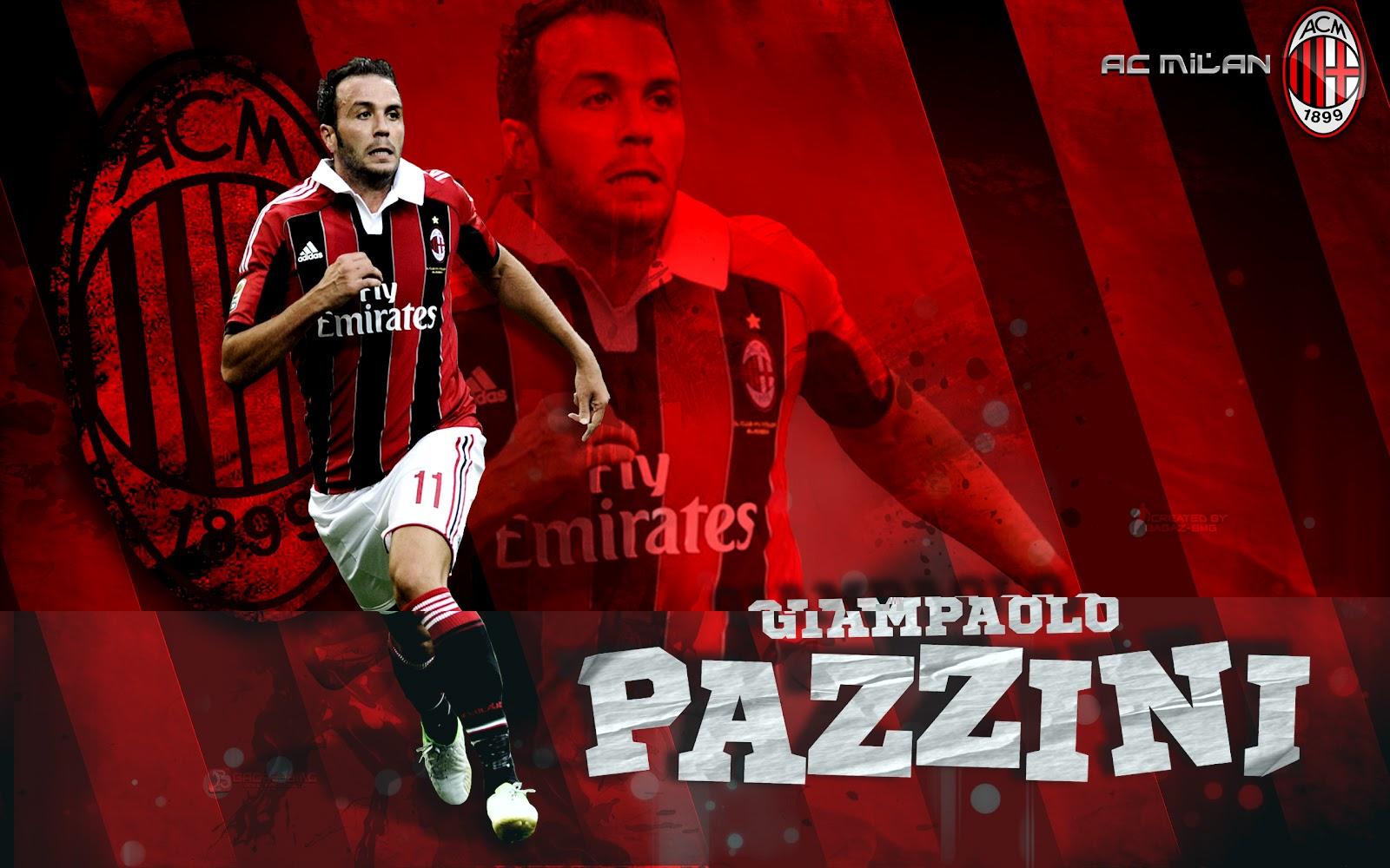 http://2.bp.blogspot.com/-XdOPv-4QWhU/UN-j5mheL0I/AAAAAAAAOBE/JR_24PU78cY/s1600/AC+Milan+2013+Wallpapers+HD+Pazzini.jpg