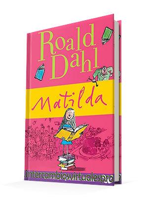 Descargar Matilda