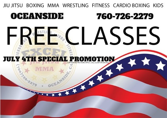 Brazilian Jiu Jitsu, BJJ, Boxing, MMA, Wrestling, Fitness, Kids Programs, Martial Arts San Diego
