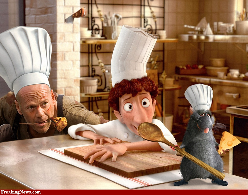 Wallpapers: Ratatouille Animated Movie: amazngwallpapers.blogspot.com/2011/08/ratatouille-animated-movie_12...