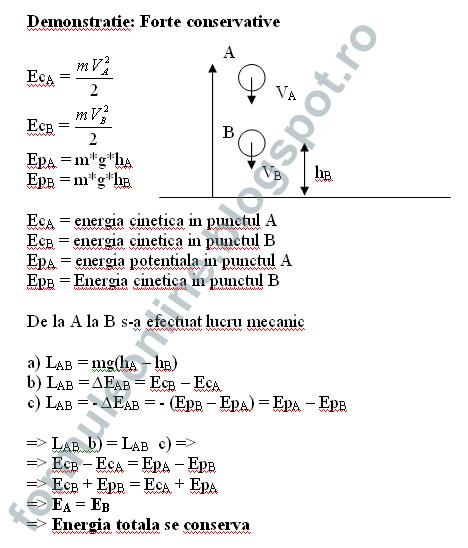 probleme fizica clasa a 9a rezolvate