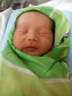 Bazli Fakhruddin