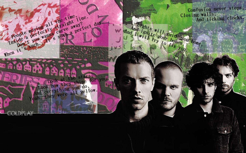 http://2.bp.blogspot.com/-XdWNj83RhJ8/TpfOUyiPYMI/AAAAAAAAGrM/euw4ljJ-IR0/s1600/Coldplay_Wallpaper_by_Supermango_master.jpg