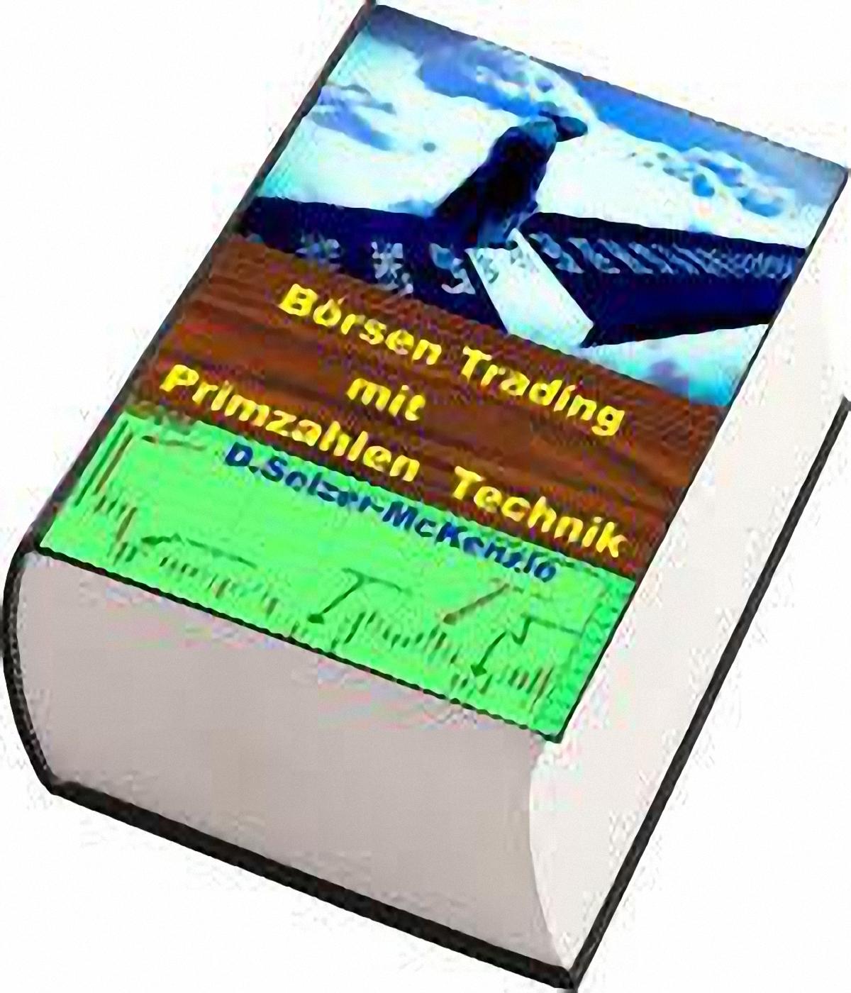 börsen trading