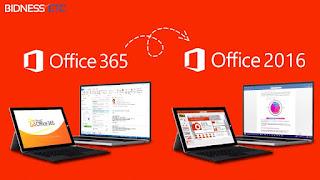 ms-office-2016-upgrade