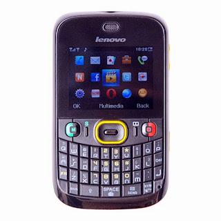 Lenovo Q320