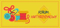 Forum hafciarskie