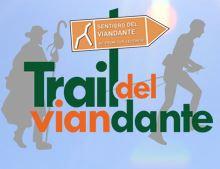 RISULTATI Trail del Viandante 2015
