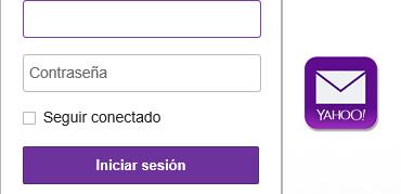 Problemas para Iniciar sesion en tu Mail