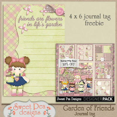 http://www.sweet-pea-designs.com/blog_freebies/SPD_Garden_Friends_Freebie.zip