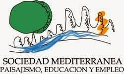 Sociedad Mediterránea para el Paisajismo, la Educación y el Empleo