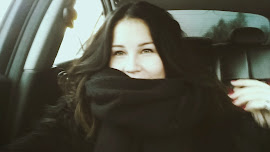 Milja Ventonen, 20 vuotta, Raahe