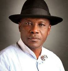 I Have Never Collected Bribe From Anyone – Orubebe