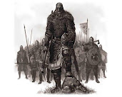 #18 Mount and Blade Wallpaper