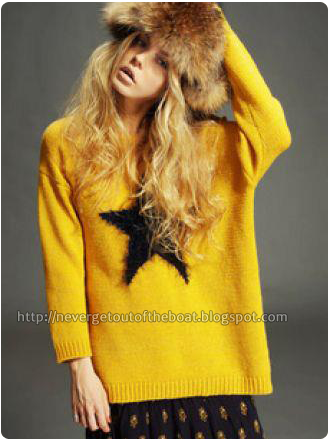 latest-new-year-fashion-2012-trends-dresses-6