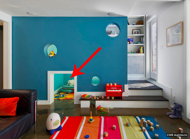 Here Are 30 Relatively Simple Things That Will Make Your Home ...