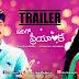 Idhigo Priyanka Telugu Comedy Short Film