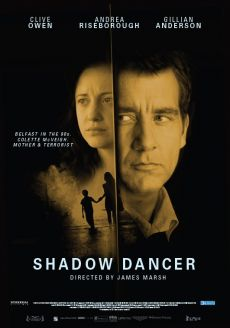 Phim Shadow Dancer - Shadow Dancer