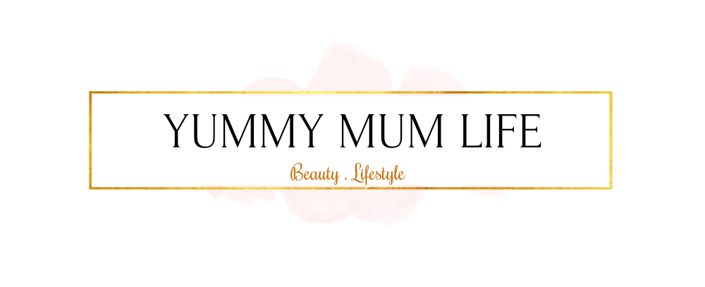 Yummy Mum Life