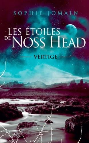 leden-des-reves.blogspot.fr/2014/06/les-etoiles-de-noss-head-sophie-jomain.html