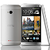 HTC One to get Android 4.3 By next month