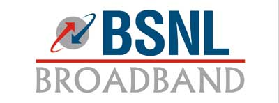 BSNL Broadband Speed Up