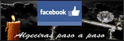 Siguenos en Facebook y Twitter