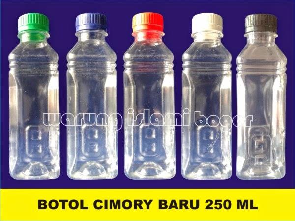 Jual Botol Susu Cimori Tutup Warna Warni