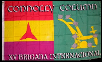 Bandera Connolly Column - 15€