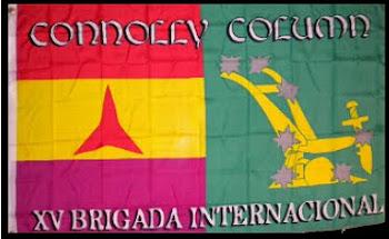 Bandera Connolly Column - 15€