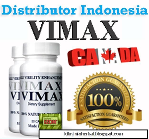 agen vimax wilayah makassar sekitarnya herbal centre
