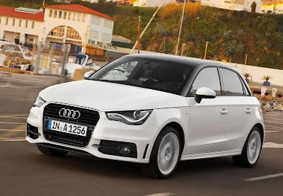 2012 Audi A1 Sportback,2012 audi,2012 car,2012 new cars,new cars 2012,audisaudi pictures,audi a1 sportback