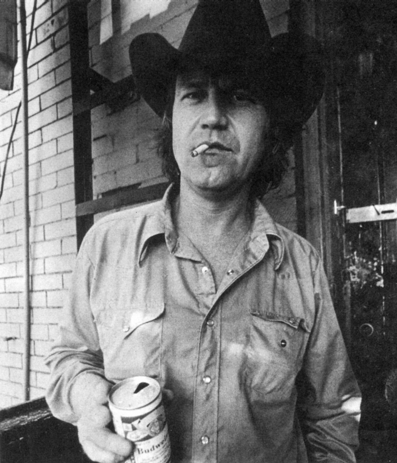 billy joe Listen to top country songs by billy joe shaver read the latest news and watch videos on cmtcom.