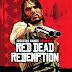 لعبة Red Dead Redemption ستكون على الحاسوب