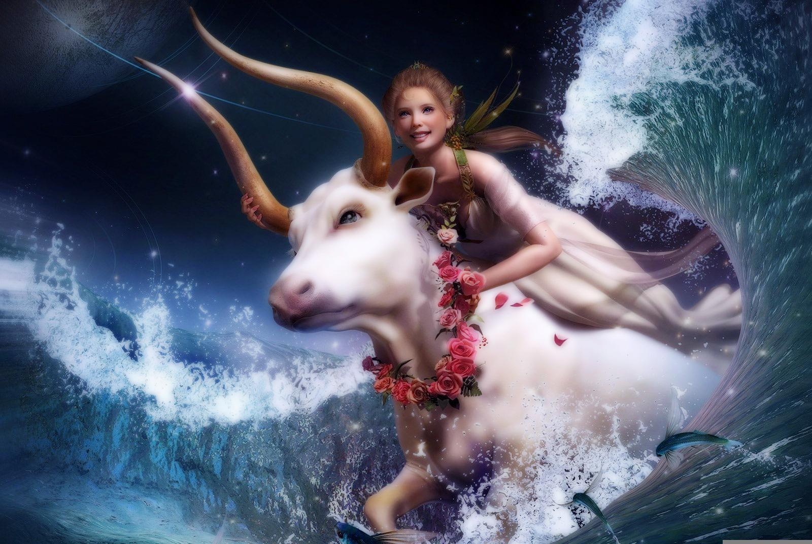Hintergrundbilder Kostenlos Fantasy - Hintergrundbilder Fantom XP