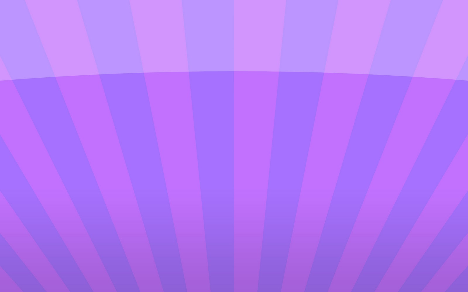 Purple and White Background widescreen wallpaper (1600 x 1000 )