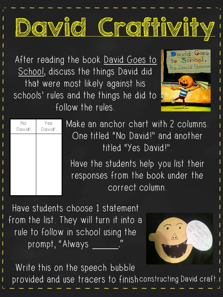 Collaborative Classroom Rules : For the love of first grade rulin school