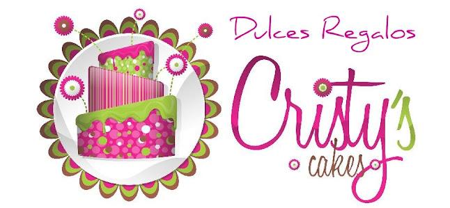 dulces regalos