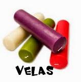 http://manualidadesreciclajes.blogspot.com.es/2014/01/manualidades-con-velas.html